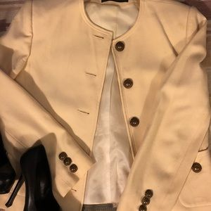 Saks Fifth Avenue Jackets & Coats - Vintage Saks 5th Avenue